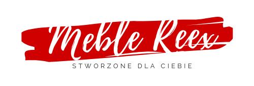 Meble Reex