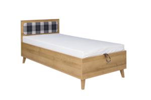 Łóżko MEMONE ME10
