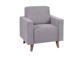 Fotel OVIEDO