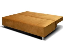 Sofa GOYA