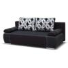Sofa IGA z funkcją spania i pojemnikiem na pościel