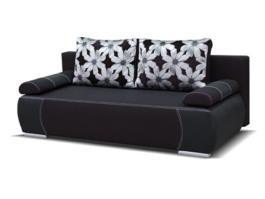 Sofa IGA