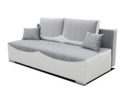 Sofa MARIO