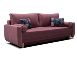 Sofa BLOSSOM
