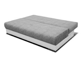 Sofa TOREZ