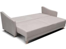 Sofa VALENTINO