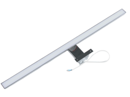 Oświetlenie LED SABI 5W 60 cm