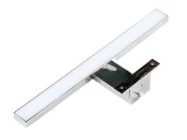 Oświetlenie LED SABI 2.5