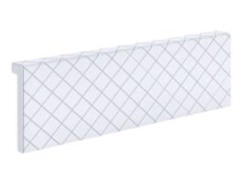 Zagłówek tapicerowany BONO