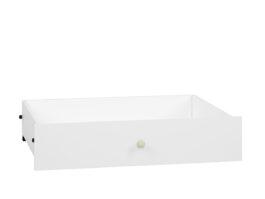 Szuflada pod łóżko CESAR CS19 99 cm