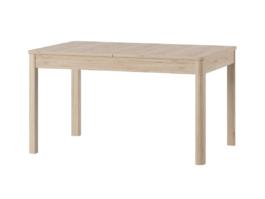 Stół DESJO 42 DS15 dąb san remo