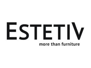 estetiv_3